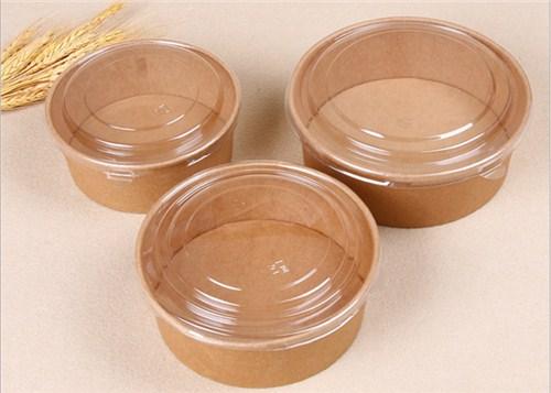 云南一次性纸碗采购 贴心服务 昆明碗碗先生供应
