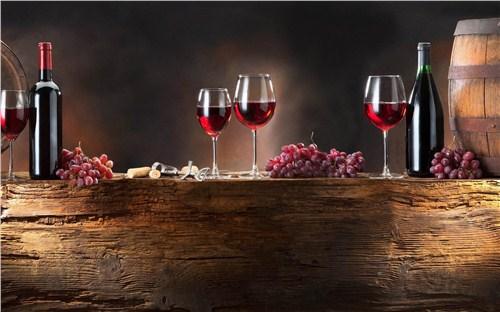 万柏林区品牌红酒价格行情 诚信为本 沃顿国际贸易供应