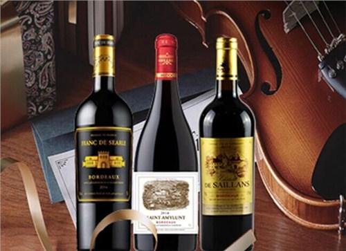 红酒加盟|红酒招商加盟|红酒加盟厂家