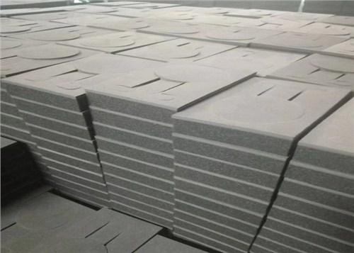 上海优质EVA植绒销售厂家「惠州市万达兴布料供应」