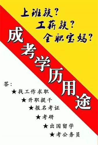 南召成教本科课程,本科