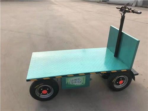保定大棚搬运车价格行情 服务至上「潍坊旭晶机械加工供应」