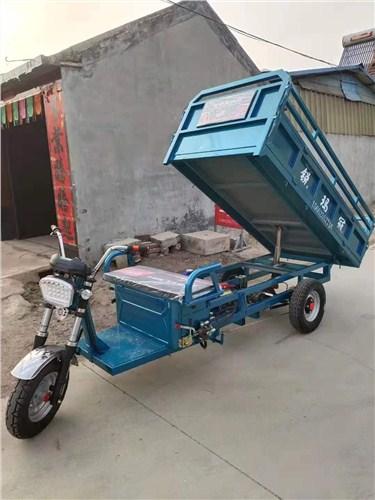 青州锐玛冠电动车公司 创造辉煌「潍坊旭晶机械加工供应」