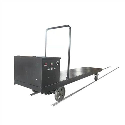 湖南电动导轨车厂家报价,电动导轨车
