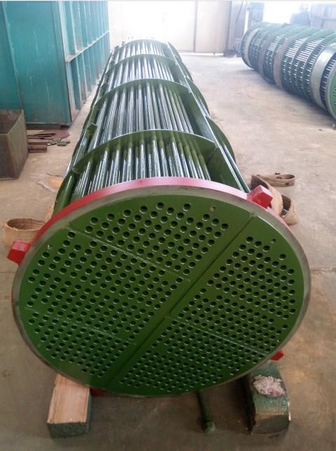 上海优良换热器管束防腐SY-99哪家好,换热器管束防腐SY-99