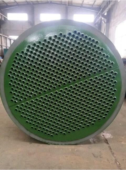 广东镍磷镀,镍磷镀