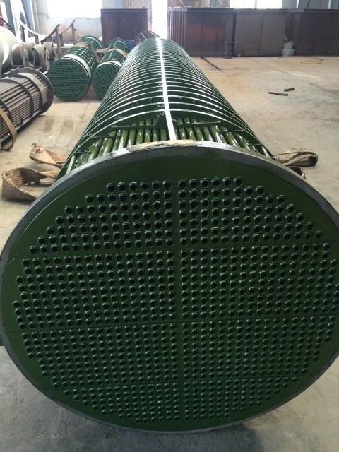 新疆专业冷换设备防腐TH-901价格,冷换设备防腐TH-901