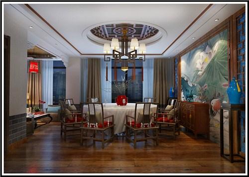 寿光宾馆日式装修设计说明书一级减速器课程v宾馆图片