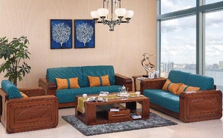 优质沙发制造厂家,沙发