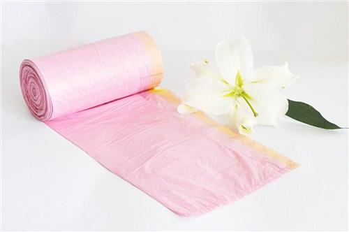 湖南新型环保塑料袋公司,环保塑料袋