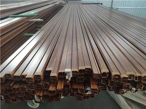 河南铝合金梯子厂家 欢迎咨询「潍坊博财金属制品供应」
