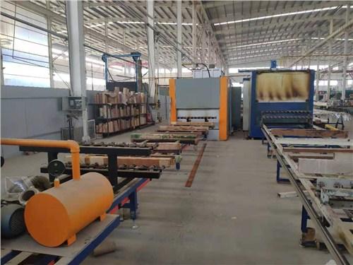 湖北门窗铝卷帘片制造厂家 欢迎咨询「潍坊博财金属制品供应」