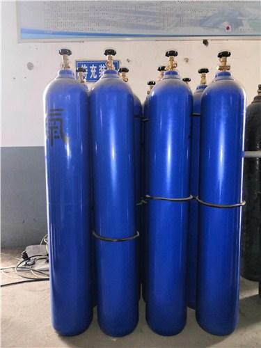 寿光氧气 来电咨询「寿光市雄风气体供应」