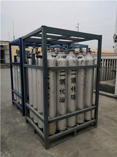 高纯氮厂家直供 来电咨询「寿光市雄风气体供应」