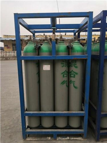 潍坊优质液氩 服务至上「寿光市雄风气体供应」