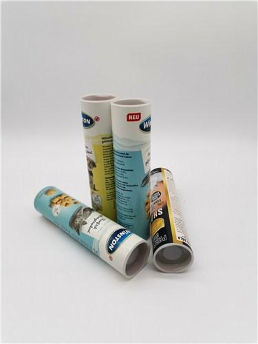 工艺品包装纸桶定制厂家,纸桶