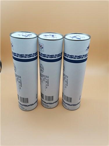 糖果包裝復合罐價格 來電咨詢「山東高密佳怡包裝供應」