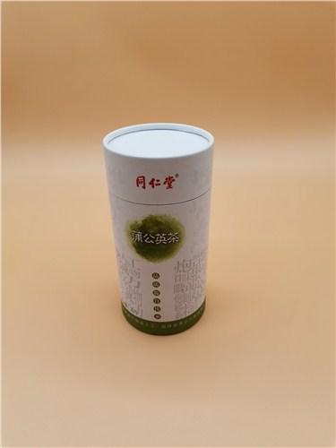红酒包装复合罐制作,复合罐