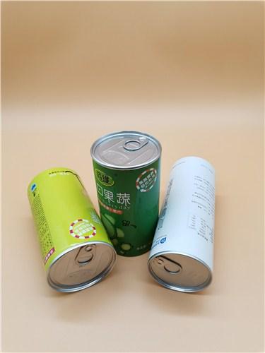 山东蚊香易拉罐 欢迎来电「山东高密佳怡包装供应」