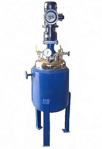 安徽专用SC乳化机质量材质上乘,SC乳化机