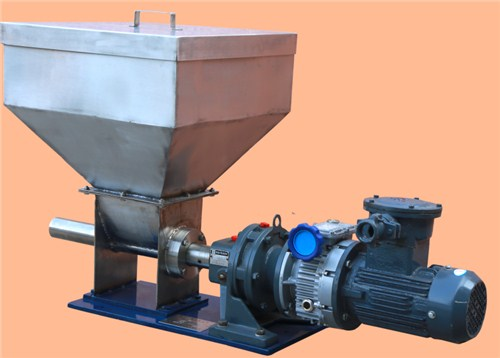 福建專業加料機可量尺定做 值得信賴 上海威廣機械制造供應