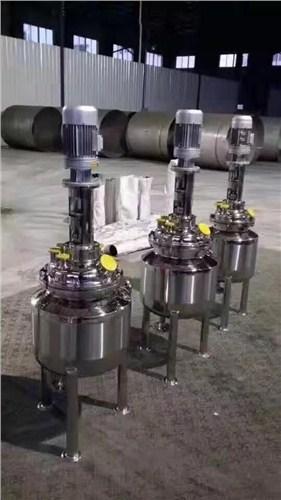 山东农药剪切罐货真价实 诚信经营 上海威广机械制造供应