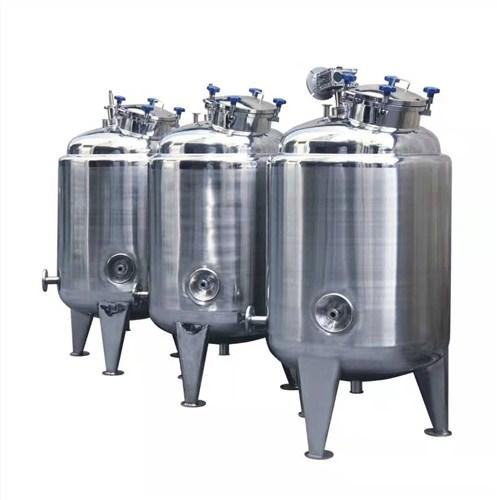 山东农药剪切机可量尺定做 有口皆碑 上海威广机械制造供应