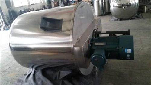 福建不锈钢剪切乳化罐 诚信为本 上海威广机械制造供应