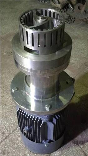 江苏原装釜底式剪切机可量尺定做 客户至上 上海威广机械制造供应