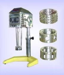 上海专业实验室乳化机性价比高 值得信赖 上海威广机械制造供应