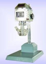 江西直销上海乳化机优质商家 客户至上 上海威广机械制造供应