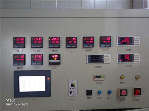 嘉兴电缆铺设厂家直供 口碑推荐「上海伟启管道设备安装工程供应」