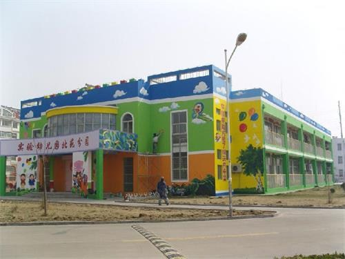 南阳墙体广告彩绘公司 南阳墙体广告制作中心