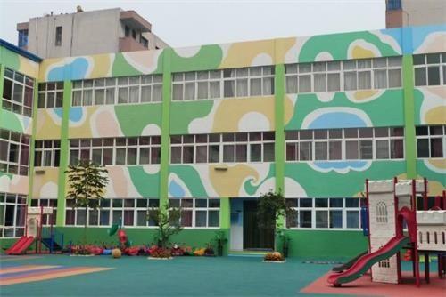 南阳墙体广告彩绘制作 南阳墙体广告制作中心