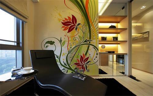 南阳户外墙体彩绘制作 南阳墙体广告制作中心