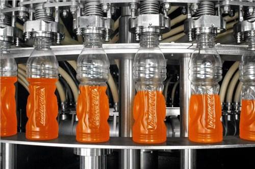 西藏水果酵素发酵罐 服务至上 上海维殊大发棋牌APP下载科技供应