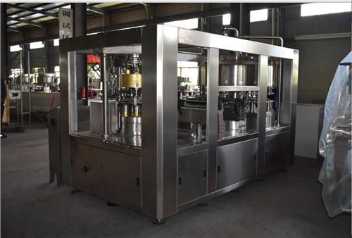 西藏小型水果酵素发酵罐 客户至上 上海维殊机械科技供应