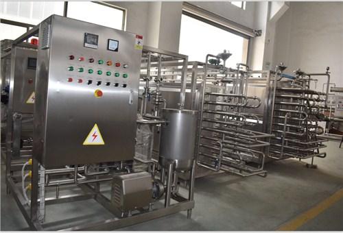浙江优质不锈钢贮液罐 推荐咨询 上海维殊机械科技供应