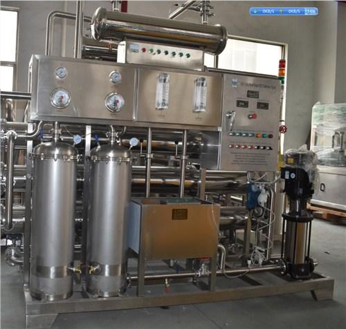 江苏智能水浴杀菌机 欢迎来电 上海维殊机械科技供应