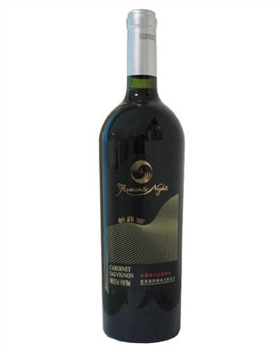 莱山区正规葡萄酒生产商哪家好 真诚推荐「蔚阳供」