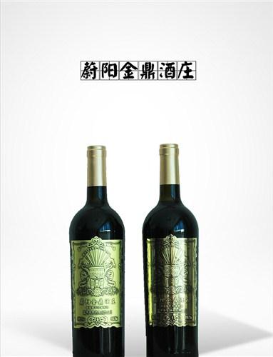芝罘区优质葡萄酒生产商规格齐全,葡萄酒生产商