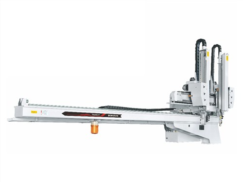 长沙注塑机械手高品质的选择,机械手