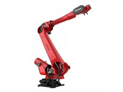 湖南六度自由型机器人给您好的建议,六度自由型机器人