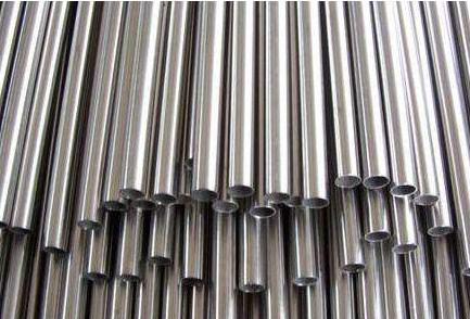 福建大直径无缝钢管,钢管