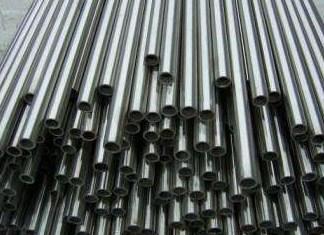 山东菏泽直销毛细钢管需要多少钱,毛细钢管