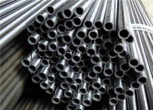 山东淄博冷轧钢管哪家专业,冷轧钢管