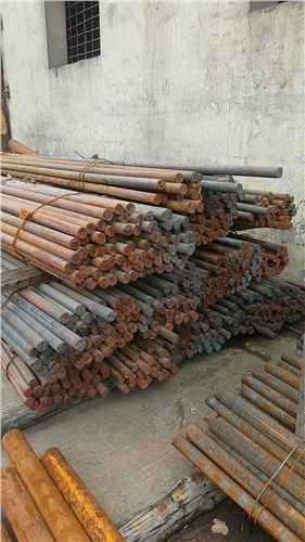 甘肃耐磨无缝钢管畅销全国,无缝钢管