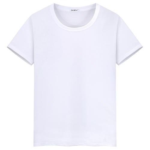 武汉批量文化衫定制多少钱 服务为先 武汉恒捷美隆服饰供应