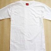 鄂州本地文化衫定制电话 欢迎来电 武汉恒捷美隆服饰供应