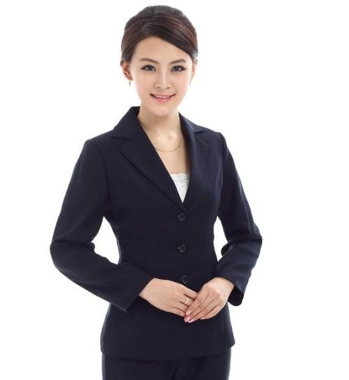 Suizhou well-known professional clothing custom brand recommendation consultation Wuhan Hengjie Meilong clothing supply